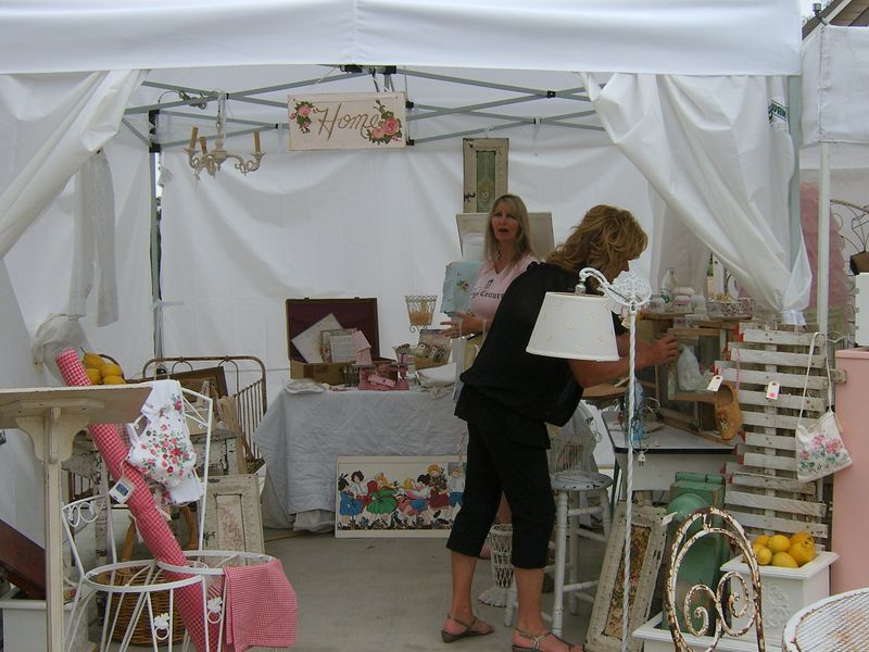 Barn sale may 09 gail booth