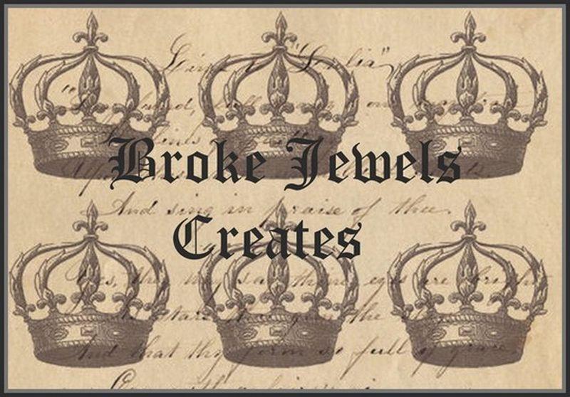 Crownscriptbkgrndfairy