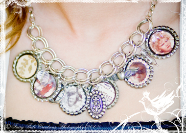 Bottle_cap_necklace_2